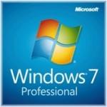 Сможет ли компьютер работать с Windows 7