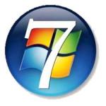 Стоит ли устанавливать Виндовс 7 (Windows 7)