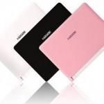 Стоит ли покупать китайский ноутбук?