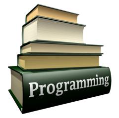 С какого языка программирования начать