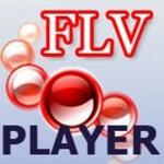 Как проигрывать flv. Скачать проигрыватель flv бесплатно