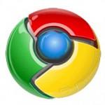 Хромо Гугл, Гугл Хром, а точнее Google Chrome - русская версия бесплатно