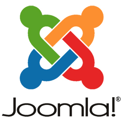 Как создать сайт на Joomla. Видеокурсы