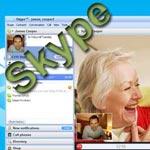 Скачать бесплатную версию Скайпа (Skype). Как установить Cкайп