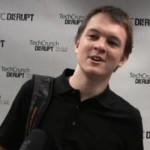 Где сейчас живет Андрей Терновский?