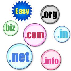 Как зарегистрировать домен бесплатно?