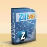 """Антивирус """"Зелье"""" (Zillya) скачать бесплатно"""