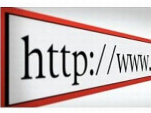 Стоит ли покупать домен