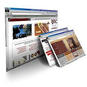 На какую тему создать сайт?