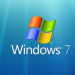 Какую Windows 7 ставить?