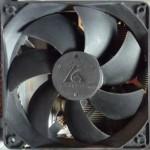 Что делать, если компьютер сильно шумит?