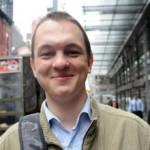 Сколько зарабатывает Андрей Терновский на своем сайте чат рулетка?