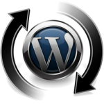 Перенос WordPress блога на другой хостинг, новый домен, в другую папку