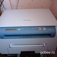 Принтер-сканер-копир для дома. Выбор МФУ для дома.