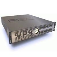 Программа для настройки VPS (виртуальный выделенный сервер)