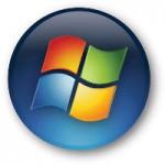 Загрузчик Windows. Восстановление загрузчика Windows 7 и Vista