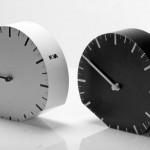 Как отключить перевод часов компьютера на зимние время