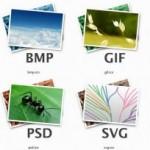 Как обмениваться файлами большого размера
