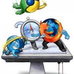 Что такое браузеры. Скачать лучшие браузеры 2012 бесплатно
