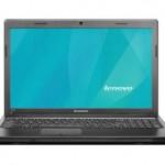 Ноутбук Lenovo G575 отзывы