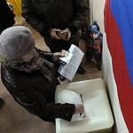 Выборы 2012 смотреть онлайн