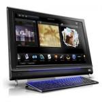 Как фотографировать экран компьютера