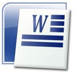 MS Word 2007. Как сделать рамку