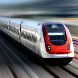 Где и как купить билеты на поезд через Интеренет