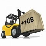 Как загрузить большой файл