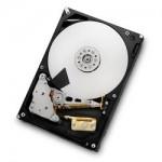 Какой жесткий диск лучше купить для хранения данных