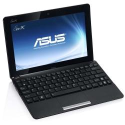 Нетбук ASUS EEE PC 1015BX отзывы, обзор