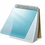 Программы открываются Блокнотом или WordPad. Решение проблемы