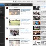 Как вернуть старый дизайн youtube?