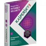 Kaspersky Internet Security 2013 - надежная защита электронных платежей