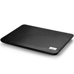 Охлаждающая подставка для ноутбука и нетбука