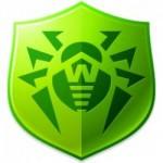 Бесплатная проверка компьютера на вирусы при помощи Dr.Web CureIt!