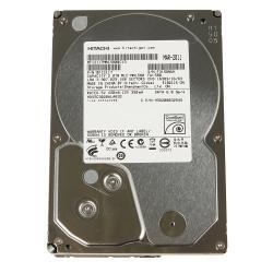 Тихий жесткий диск для хранения данных