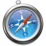 Браузер Safari для Windows 7