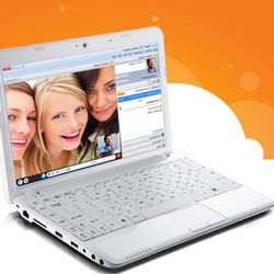 Где скачать Skype бесплатно? Как установить Skype на компьютер?