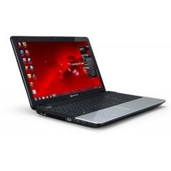 Дешевый ноутбук. Купить или нет?