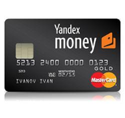 Как сделать яндекс деньги бесплатно 995
