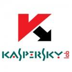 Как установить ключ для Касперского 2013