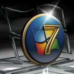 Как узнать версию (сборку) Windows 7