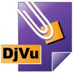 Как открыть файл формата djvu