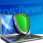 Как установить на компьютер или ноутбук бесплатный антивирус