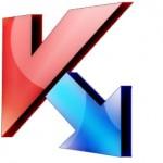 Как обновить Касперский 2013 до 2014 и ввести код активации