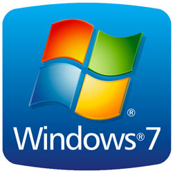 Как узнать какая Виндовс 7 установлена