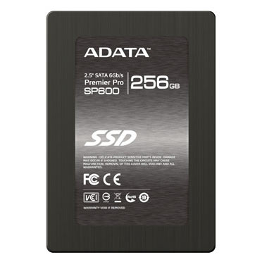 Надежный SSD для ноутбука и компьютера