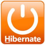 hiberfil.sys - что за файл и как его удалить в Windows?