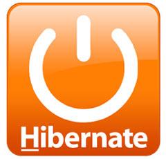 Hibernate - спящий режим и файл hiberfil.sys